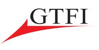 GTFI Logo