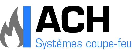 ACH systèmes coupe-feu