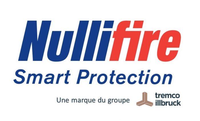 Nullifire Tremco Illbruck