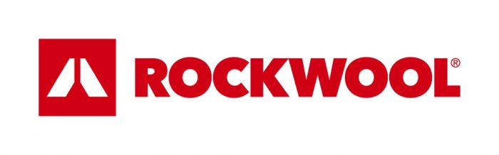 Rockwool Isolants classés au feu