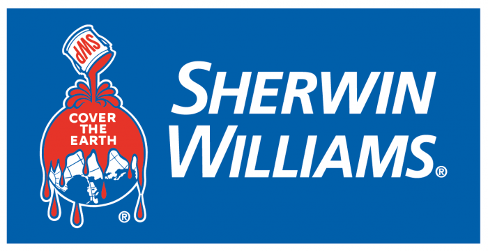 Sherwin & Williams Peintures intumescentes