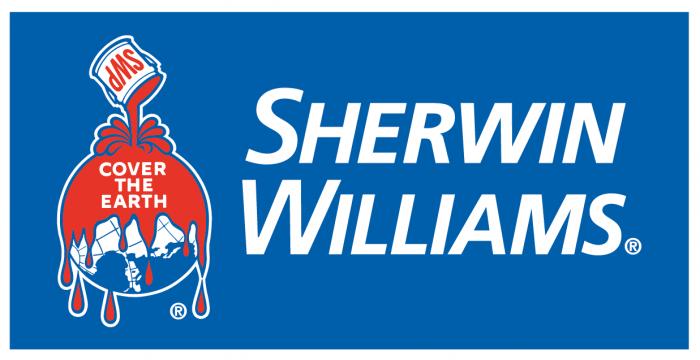 Sherwin & Williams Peintures intumescentes