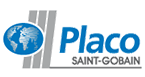 Placo Saint-Gobain