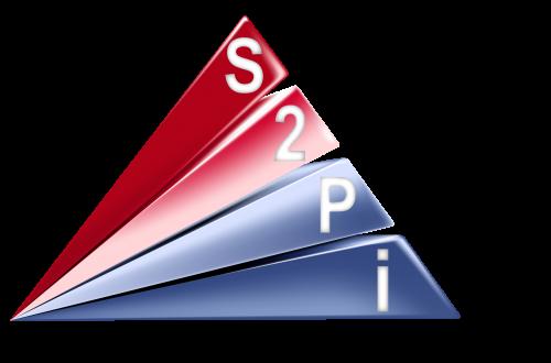 Société Production Produits Isolants